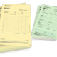Documentos legales residuos.