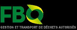 [French] FBO. GESTOR Y TRANSPORTISTA DE RESIDUOS AUTORIZADO