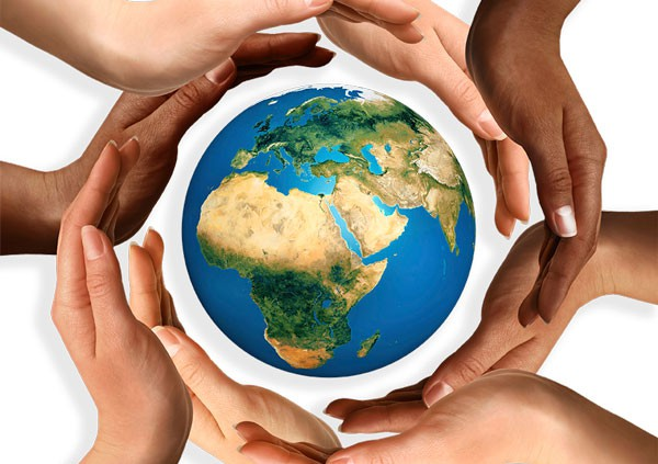 FBO ORGANISATION, compromiso ecologico.