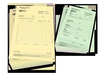documentos-legales-residuos